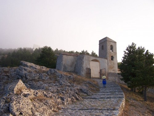 Santuario di Monteforte Parco Ricevimenti Pierfaone